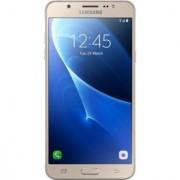 Samsung Galaxy J7 2016 Dual Gold (RAM 2 GB/16 GB ROM/Android/2 GB/5.5 inches(13.97 cm)) Smartphones