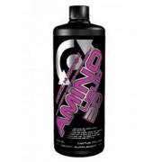 Amino Liquid 50 1000 ml