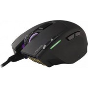 Mouse Corsair Gaming Sabre Rgb Optical 8200 dpi black