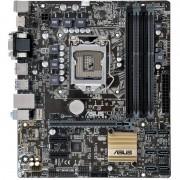 Placa de baza Asus B150M-A D3 Intel LGA1151 mATX
