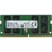 NB MEMORY 8GB PC17000 DDR4/SO KVR21S15D8/8 KINGSTON