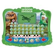 Clementoni 12054 - The Good Dinosaur Pad Educativo Parlante [versione 2015]