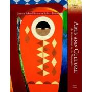 Arts and Culture: Volume II by Janetta Rebold Benton