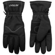 Lindberg Linden Glove Black