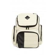 PUMA Equation Backpack TAN
