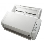 Fujitsu SP -1120, 20ppm , Duplex, ADF USB 2.0