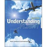 Understanding Flight by David W. Anderson