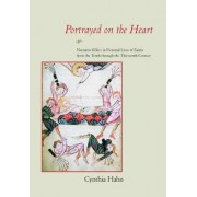 Portrayed on the Heart by Cynthia Hahn