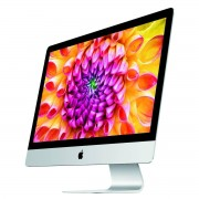 """Apple iMac 27"""" Core i7 3,5 GHz SSD 128 Go + HDD 1 To RAM 24 Go"""