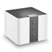 Boxa portabila Anker Bluetooth 4.1 white