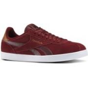 Reebok ROYAL ALPEREZ Sneakers(Maroon)