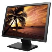 """Monitor Lenovo T2220 21.5"""" 1920x1080 Full HD 16:9 1000:1 250cd 5ms VGA+DVI lift 3y"""