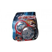 Giochi Preziosi 70183261 - ferro Atomicron Deluxe bolla, cifre giocare, 12 pezzi