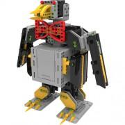 JIMU Explorer Kit Constructie Robot Bluetooth Nivel Usor UBTECH