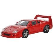 Bburago 1/43 Ferrari F40 Competizione