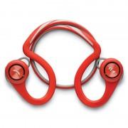 Auriculares Estéreo Bluetooth Plantronics BackBeat FIT - Vermelho