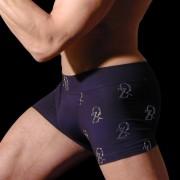 QZ Bodywear Adelpos Boxer Brief Underwear 194-112001