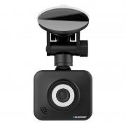Camera video auto Blaupunkt DVR BP 2.0 HD Model 2015