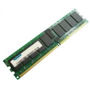 Hypertec 384163-B21-HY - Modulo di memoria equivalente HP, 512 MB