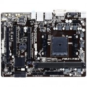 MB GIGABYTE F2A88XM-HD3P (rev. 1.0)
