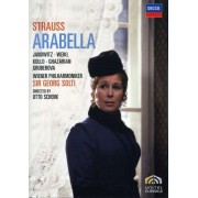 R. Strauss - Arabella (0044007432556) (2 DVD)