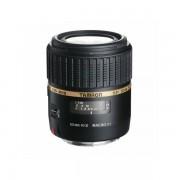 Obiectiv Tamron SP 60mm f/2 Di II LD IF Macro 1:1 pentru Sony