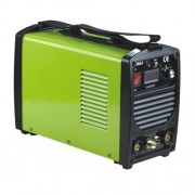 Invertor de sudura MMA/TIG ProWeld HP-250L, 230 V, 30-250 A