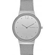 Skagen Denmark Freja horloge SKW2380