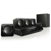 Sistem Home theater Philips, HTD3510/12, 5.1