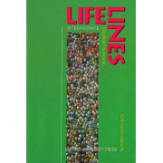Lifelines: Intermediate: Student's Book by Tom Hutchinson