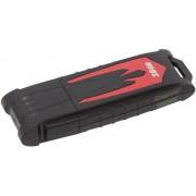 Memorie USB Kingston HyperX Fury 16GB USB 3.0 Red