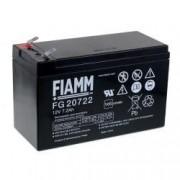 """""""FIAMM náhradní baterie pro UPS APC Smart-UPS SURT1000RMXLI originál"""""""