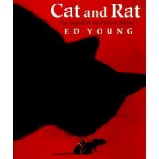 Cat and Rat by E Young