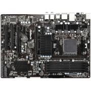 Placa de baza ASRock 970 EXTREME3 R2.0, AMD 970/SB950, AM3+