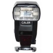 Jinbei Caler 600 EX-RT TTL HSS sistem de bliț (Canon)