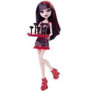 Кукла Монстър Хай - Училищно парти - 4 налични модела - Monster High, 171113