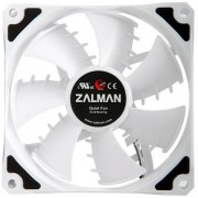Ventilator Zalman ZM-SF2, 92 mm