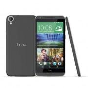 HTC Desire 820 16 Go Gris Débloqué Reconditionné à neuf