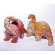 Dinozaur - 5,5 cm
