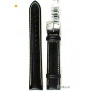 Pasek do zegarka skórzany - Morellato U3475947019 16mm