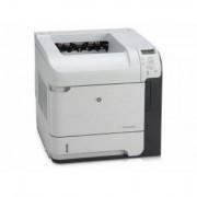 HP Imprimante laser monochrome HP Laserjet P4014n (CB507A)