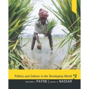Politics and Culture in the Developing World by Richard J. Payne