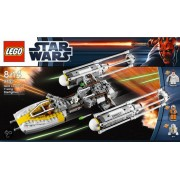 LEGO Star Wars Gold Leader's Y-wing - 9495