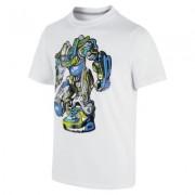 Nike Air Max Power Character (8y-15y) Boys' T-Shirt