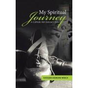 My Spiritual Journey: A Catholic Irish Dancer's Story