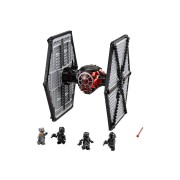 Lego® Star Wars™ - First Order Special Forces TIE Fighter™ 75101