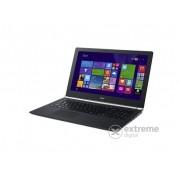 "Laptop Acer Aspire Nitro VN7-792G-75BF NX.G6TEU.016 17,3"", negru"