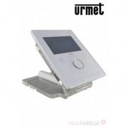 URMET Base de table pour moniteur AIKO 1716/50 - pour Kit Note Urmet