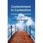 Contentment in Contention by Beverley Southgate