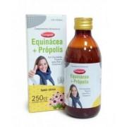 CEREGUMIL EQUINÁCEA + PRÓPOLIS 250 CC